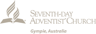 Gympie Seventh-Day Adventist Church